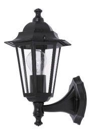 Venkovní svítidlo VELENCE RABALUX 8204